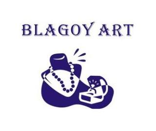 blagoy_art