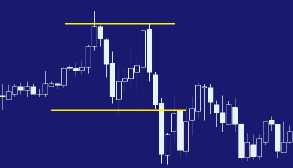 forex2_picture